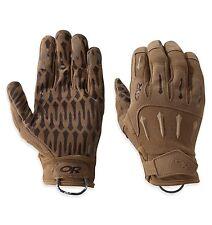 Outdoor Research Ironsight Gloves Taktische Handschuhe Gr. XL Coyote NEU!