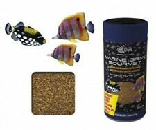 Mangime per pesci Haquoss Marine Gran Gourmet Mangime in Grani Pesci di Mare