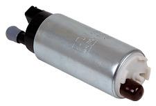 Walbro 255 Bomba De Combustible-gss342 (alta presión) 500 Bhp