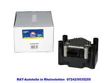 Zündspule  -FACET  -NEU - AUDI A1, A2, A3, A4, diverse Fahrzeuge