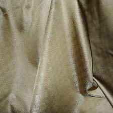 LELIEVRE Paris, France silk remnant texture mocha new