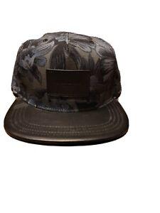 Coach hat men