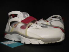 24ae8220860c1 Nike Air Trainer Huarache Athletic Shoes for Men for sale