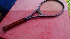 raquette de tennis Donnay XM  racquet vintage