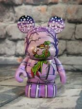 Disney Vinylmation Mickey's Christmas Carol Gravedigger Weasel Figure