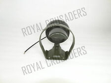 """NEW FORD JEEP WILLYS DRIVE HEAD LAMP+BRACKET UNIT 41-45 MB FORD GPW 4.5"""" @CL"""