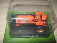 1/43 UH Tracteur Allis Chalmers WC de 1945