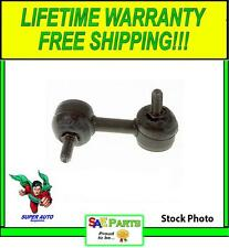 *NEW* Heavy Duty K90453 Suspension Stabilizer Bar Link Kit  Rear Left