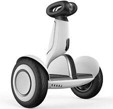 Ninebot S-Plus by Segway   Smart Self-Balancing Electric Transporter, Intelligen