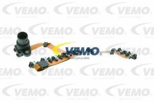 VEMO Schaltventil, Automatikgetriebe für AUDI VW