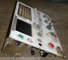 Matsushita Control Panel M0RI-04-0378_TR-6DA1_JANCDGSP10_M0RI040378_MORI-O4-O378