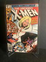 Uncanny X-Men #131, FN/VF 7.0, 2nd Appearance Dazzler, Storm, Wolverine