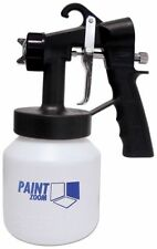 Home Painting Supplies