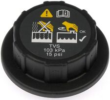 HD Solutions 902-5102CD Coolant Recovery Tank Cap