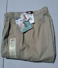 849d5a79923b8 Horace Small Black Uniform and Work Pants   Shorts