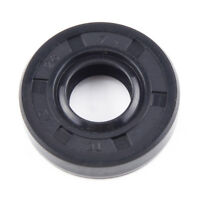 pack height, model Rotary shaft oil seal 17 x 28 x