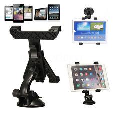 Auto KFZ Handy Halter Halterung Für Samsung Tab 4 iPad Air 2 7-10.1 Zoll Tablet