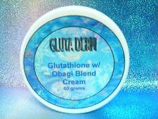 Gluta Derm Obagi Cream 60g