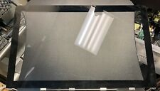 """Apple iMac 21.5"""" A1311 2009 2010 2011 - Front Glass Cover Panel Grade A"""