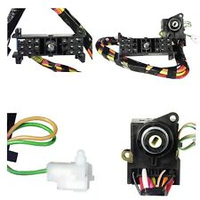 Ignition Switch  Airtex  1S6268