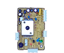 Simpson Eziset Ezi Set Washing Machine Power Main Control Board SWT604 SWT 604