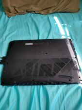 "Acer Nitro 5 17.3"" Gaming Laptop, Intel Core i5 8GB Memory - NVIDIA GTX 1650"