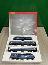 More details for hornby midland mainline train pack
