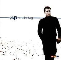 Oli. P Mein Tag (1998) [CD]