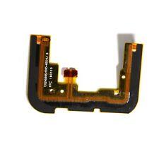 Flex NFC Sony Xperia XZ2 H8216 Gris Original Usado