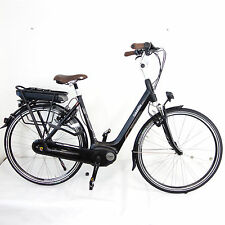 gazelle e bikes g nstig kaufen ebay. Black Bedroom Furniture Sets. Home Design Ideas