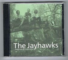 THE JAYHAWKS - TOMORROW THE GREEN GRASS - CD 13 TITRES - 1995 - NEUF NEW NEU