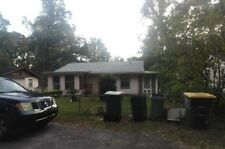 For Sale 2 Bdrm | 1 Bath 788sqft Home in Jacksonville, Fl
