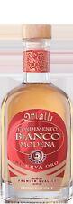 Aceto Balsamico Condimento Ortalli  Bianco Mondena weiße Würze 250 ml