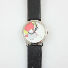 "Vintage ACME Studio Frank Lloyd Wright ""Imperial"" Wrist Watch NEW"