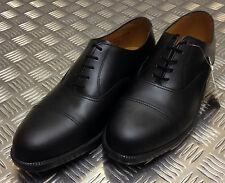 Markenlose Business Schuhe für Herren