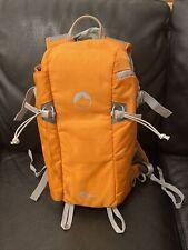 LOWEPRO FLIPSIDE SPORT 10L AW Orange BACKPACK