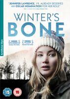 Nuovo Winters Osso DVD (ART514DVD)