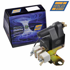 Herko B108 Ignition Coil For Dodge Mitsubushi 2.0L 2.6L 1987-1989