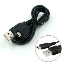 USB Battery Charging Cable For Nintendo DS Lite DSL NDSL Power Cord Charger U1Z4