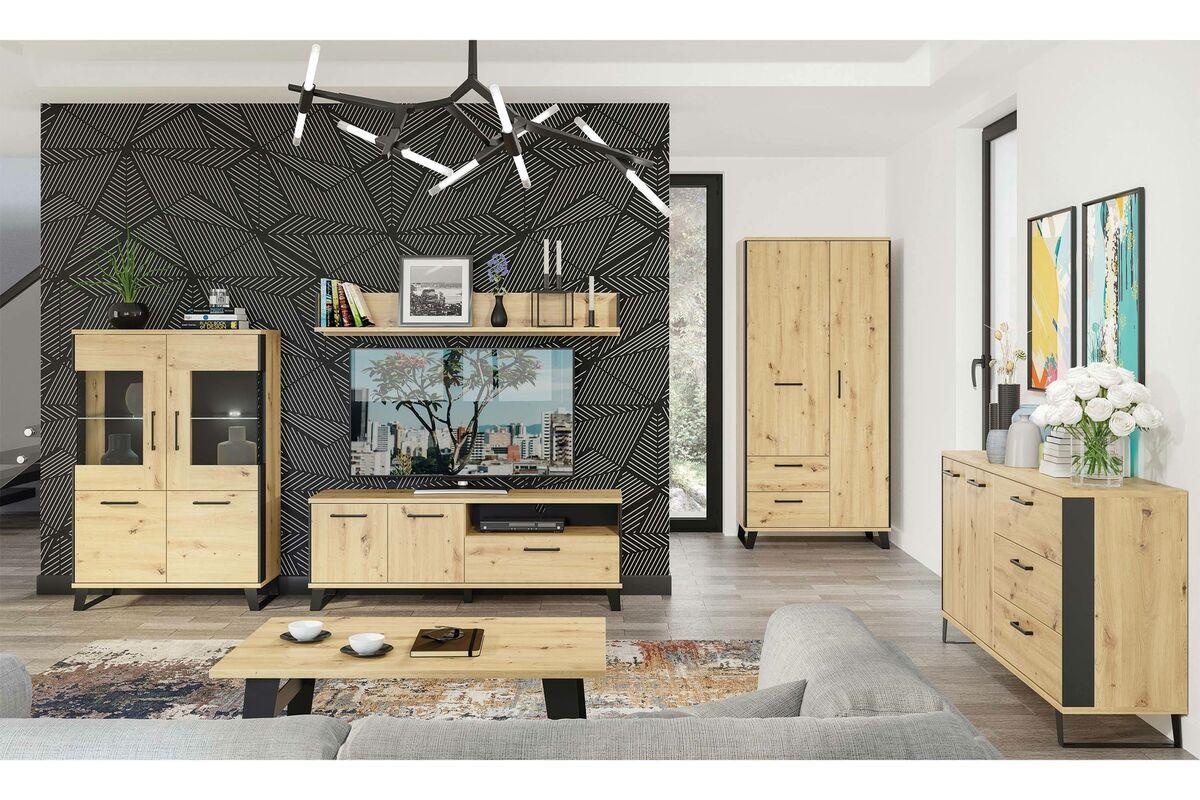 Lancashire Furniture