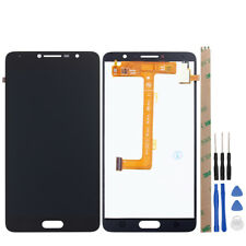 Ecran complet Écran lcd Capacitif tactile Alcatel One Touch Pop 4S OT5095 5095B