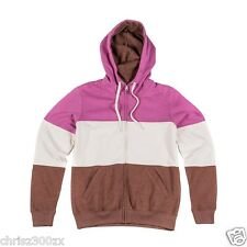 Naughty Dog The Last of Us Ellie Fall Hoodie Ice Cream Hoody Sweater S M L XL 2X