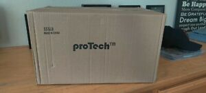 Case of 50 Pro TECH Starting Lineup Protective case Brand new Sealed 1988-SLU