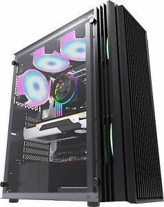 Fast i7 4th gen Entry Level Gaming PC Great for Fortnite CS:GO GTA V