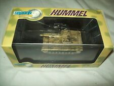 Dragon 1/72 Scale - Hummel, Eastern Front 1944, Item No 60189
