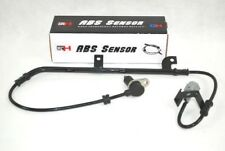 NEW REAR RIGHT ABS SENSOR FOR NISSAN PRIMERA P11 1996-> / GH-712202H /