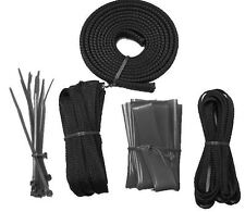 Cable Sleeving Kit