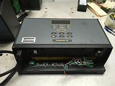 Atlas Copco Tensor DL, type-D313-DL-Advanced, HW 2,  RS232(1), warranty