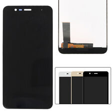 LCD Display Assembly Touch Screen Digitizer For Asus Zenfone 3 Max ZC520TL X008D
