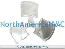 Lennox Armstrong Ducane Condenser Fan Blade 20441502